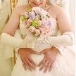 結婚×妊娠のWハッピーなパパ・ママへ♪気になるお金の事や準備の事、しっかりサポートいたします!結婚式はマタニティの時がおすすめ!スタッフがじっくりご説明します☆