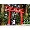 アルベルゴ バンブー:和婚【箱根神社】での和の結婚式&ブライダルSP相談会