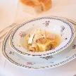 アルベルゴ バンブー:無料試食付!【ご相談会&ディナー試食】トワイライトSPフェア
