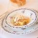 アルベルゴ バンブー:『ディナー【無料】試食付!』平日限定トワイライトSPフェア