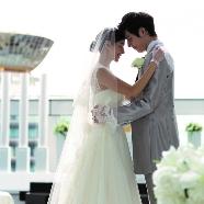 ホテルグランヴィア京都:初めての結婚式場探し★無料試食はフレンチと和洋折衷を食べ比べ