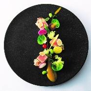 ホテルグランヴィア京都:■無料試食付■平日2組限定 ホテル館内ツアー付きフェア♪