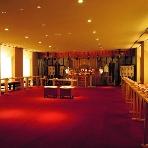 ホテルグランヴィア京都のフェア画像