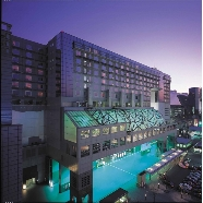 ホテルグランヴィア京都:【東京で開催】京都婚◆相談会