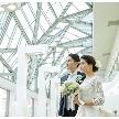 ホテルグランヴィア京都:木曜限定【人気!ホテルレストランランチ付】挙式場体感&相談会