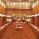 ホテルグランヴィア京都:館内神殿リニューアル!ライブ演出付き黒毛和牛試食×和婚フェア