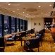 ホテルグランヴィア京都:ペアディナー付★VIPラウンジ体験×15大特典×黒毛和牛試食