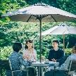 ホテルハーヴェスト旧軽井沢:【大切の人と過ごす特別な時間】滞在型ホテルウエディング相談会