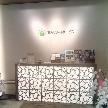 ホテルハーヴェスト旧軽井沢:【東京開催】約1時間で軽井沢ホテルウエディングの話が聞ける♪