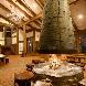 蓼科東急ホテルのフェア画像