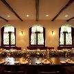 蓼科東急ホテル:大切な家族とアットホームな上質空間を愉しむ 少人数WDフェア