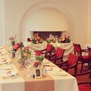 蓼科東急ホテル:【挙式×会食でアットホームな結婚式が叶う】家族婚フェア