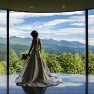 蓼科東急ホテル:山が好き!絶景パノラマの高原リゾート無料ランチ付フェア
