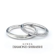 銀座ダイヤモンドシライシのイメージ1708200
