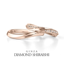 銀座ダイヤモンドシライシのイメージ1708301
