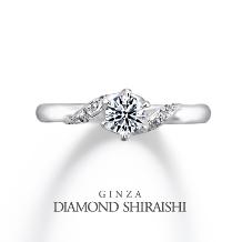 銀座ダイヤモンドシライシのイメージ1709016