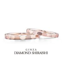 銀座ダイヤモンドシライシのイメージ1748487