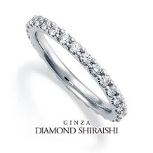 銀座ダイヤモンドシライシのイメージ1770452