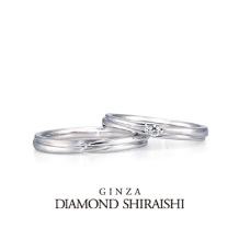 銀座ダイヤモンドシライシのイメージ1789410