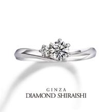 銀座ダイヤモンドシライシのイメージ1828661