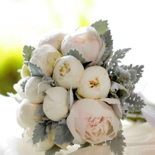銀座ダイヤモンドシライシ:Bouquet(ブーケ) <1.0ct/フルオーダー>