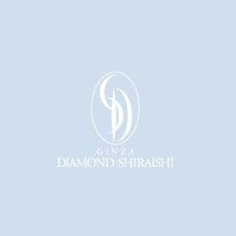 銀座ダイヤモンドシライシ:軽井沢店