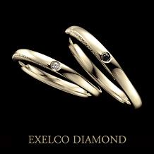 エクセルコ ダイヤモンドのイメージ1708859