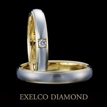 エクセルコ ダイヤモンドのイメージ1738702