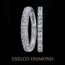 エクセルコ ダイヤモンドのイメージ1768639