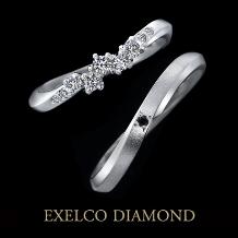 エクセルコ ダイヤモンドのメインイメージ