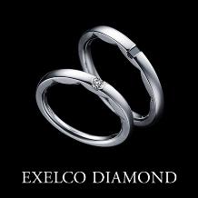 エクセルコ ダイヤモンド_【エクセルコ】至高の輝きを未来へ繋ぐ方程式『オプティーク』