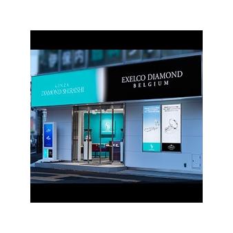 エクセルコ ダイヤモンド:盛岡店