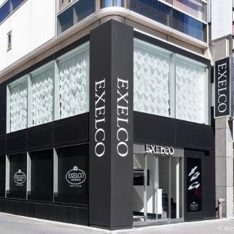 エクセルコダイヤモンド:青山店