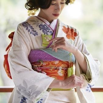 WHITE IN TAKASAKI(ホワイトイン高崎)のフェア画像