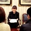ブライダルハウス「写樂庭」(あけぼのスタジオ):【聞きたいことだけ相談しよう】忙しい方のためのクイックフェア
