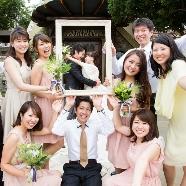 コッツウォルズ(Bridal On Water COTSWOLDS):【Happy Friday】お仕事帰りもOK!クイックフェア