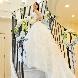 コッツウォルズ(Bridal On Water COTSWOLDS)のフェア画像