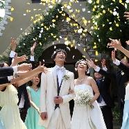 コッツウォルズ(Bridal On Water COTSWOLDS):\大注目イベント/新OPEN!1件目来館で最大《90万円特典》