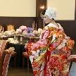 コッツウォルズ(Bridal On Water COTSWOLDS):【新春お年玉フェア】NEWオープン10大特典&豪華試食チケット付