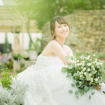 コッツウォルズ(Bridal On Water COTSWOLDS):【10万円特典】コッツウォルズへの来館が初めての方限定