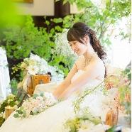 コッツウォルズ(Bridal On Water COTSWOLDS):【おめでた婚】まだ間に合う!3ヵ月以内の挙式もOK