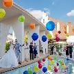 コッツウォルズ(Bridal On Water COTSWOLDS):1件目来館&成約特典《有名テーマパークチケット》&10大特典