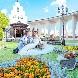コッツウォルズ(Bridal On Water COTSWOLDS):自宅で気軽に安心《オンライン相談》10大特典&試食チケット付