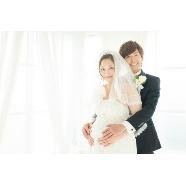 チャペルグリーンベル北白川:【マタニティ支持率NO.1】お急ぎ婚徹底サポートフェア!