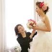 チャペルグリーンベル北白川:【花嫁満足度No.1!】花嫁体験ドレス試着&相談会フェア♪