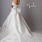 ウエディングドレス:SOPHIA(ソフィア)