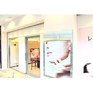 ランドマーク横浜店のメインイメージ1