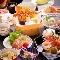 平安神宮会館:お食事会をご検討の方へ 結婚式・お食事会相談会