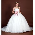 天使の工房 アトリエアン atelier ange:【マリア】 販売価格 20万3,040円 ボリュームスカート
