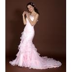 カラードレス、パーティドレス:天使の工房 アトリエアン atelier ange